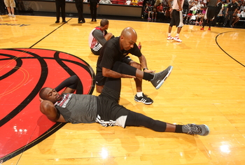 Hi-res-183592391-dwyane-wade-of-the-miami-heat-warms-up-before-the-red_display_image