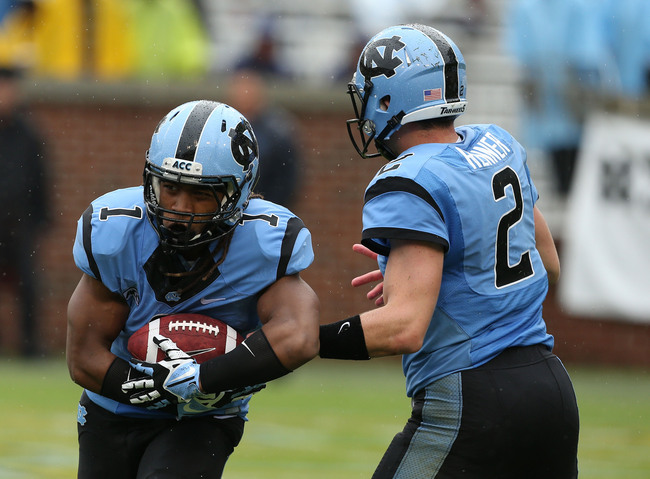 Hi-res-181466058-quarterback-bryn-renner-of-the-north-carolina-tar-heels_crop_650