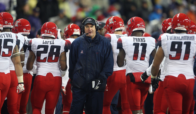 Hi-res-182948503-head-coach-rich-rodriguez-of-the-arizona-wildcats_crop_650
