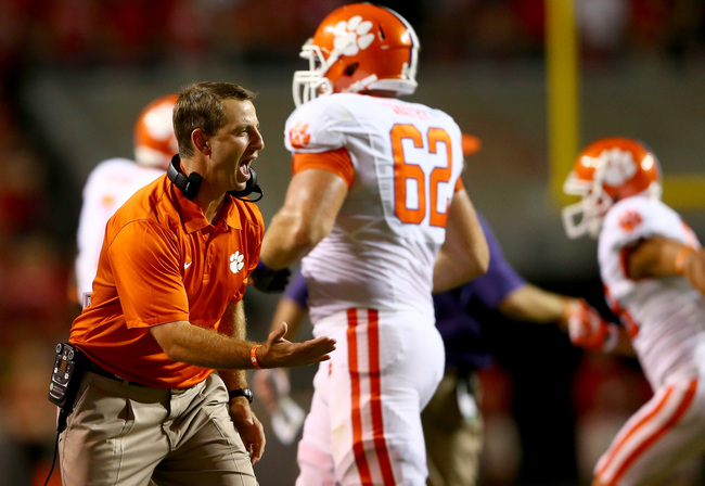 Hi-res-181201149-head-coach-dabo-swinney-yells-to-his-team-from-the_crop_650
