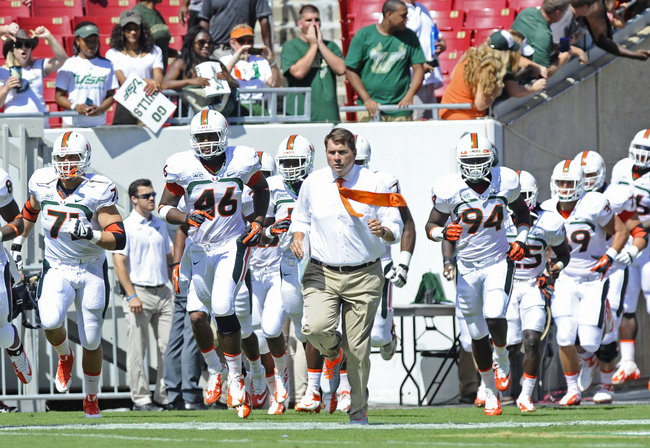 Hi-res-182991084-miami-hurricanes-head-football-coach-al-golden-leads_crop_650