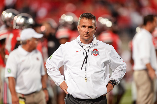 Hi-res-183572057-head-coach-urban-meyer-of-the-ohio-state-buckeyes_crop_650