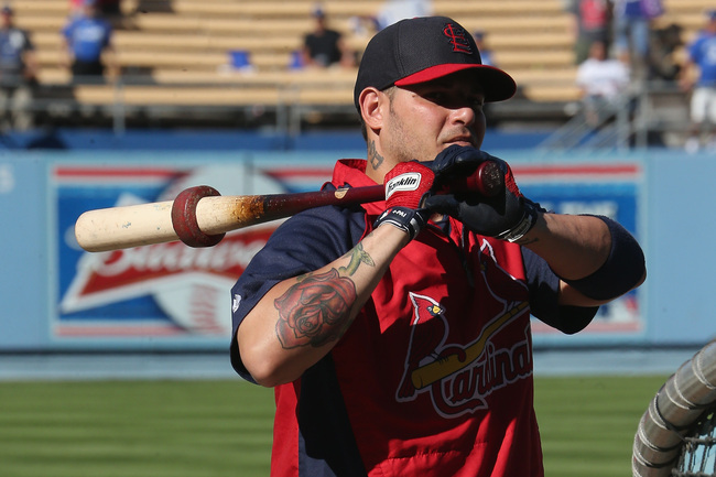 Hi-res-184628871-yadier-molina-of-the-st-louis-cardinals-warms-up-before_crop_650