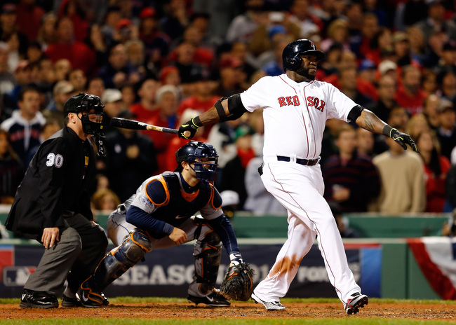 Hi-res-184430804-david-ortiz-of-the-boston-red-sox-hits-a-game-tying_crop_650