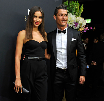 Hi-res-159116431-irina-shayk-and-cristiano-ronaldo-pose-during-the-red_display_image