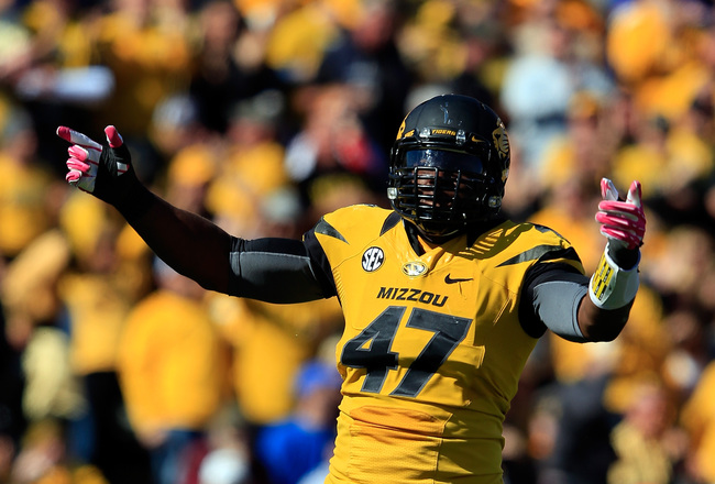 Hi-res-185354866-defensive-lineman-kony-ealy-of-the-missouri-tigers_crop_650x440