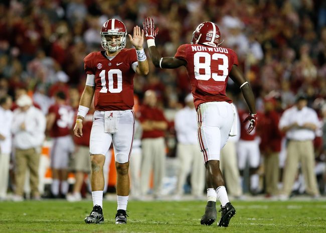 Hi-res-185379395-mccarron-and-kevin-norwood-of-the-alabama-crimson-tide_crop_650