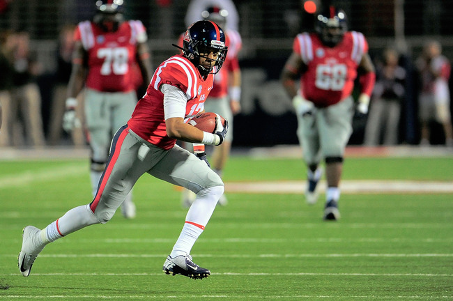 Hi-res-185379627-donte-moncrief-of-the-ole-miss-rebels-runs-for-yards_crop_650