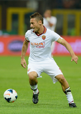 Hi-res-183178897-francesco-totti-of-as-roma-in-action-during-the-serie-a_display_image