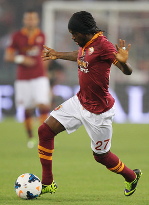 Hi-res-183638671-gervinho-of-as-roma-in-action-during-the-serie-a-match_display_image