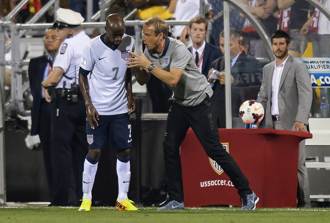 Hi-res-180468449-head-coach-jurgen-klinsmann-of-the-united-states-mens_crop_650x440
