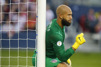 Hi-res-184170249-tim-howard-of-the-u-s-mens-national-soccer-team-directs_display_image