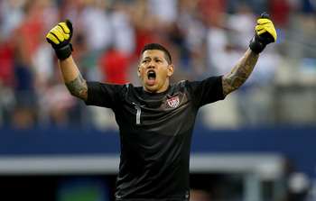 Hi-res-174366158-goalkeeper-nick-rimando-of-the-united-states-celebrates_display_image