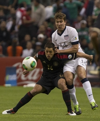 Hi-res-164695039-javier-hernandez-of-mexico-fights-for-the-ball-with_display_image