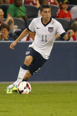 Hi-res-185140663-alejandro-bedoya-of-the-u-s-mens-national-soccer-team_display_image