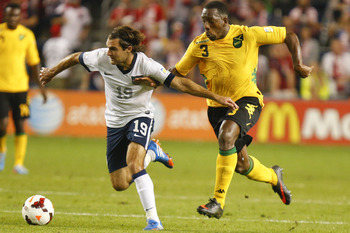 Hi-res-185140657-graham-zusi-of-the-u-s-mens-national-soccer-team-fends_display_image