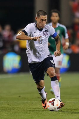 Hi-res-180467076-clint-dempsey-of-the-united-states-mens-national-team_display_image