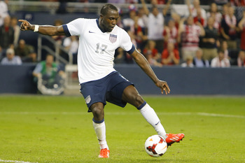 Hi-res-185140651-jozy-altidore-of-the-u-s-mens-national-soccer-team_display_image