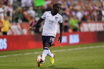 Hi-res-180468453-eddie-johnson-of-the-united-states-mens-national-team_display_image