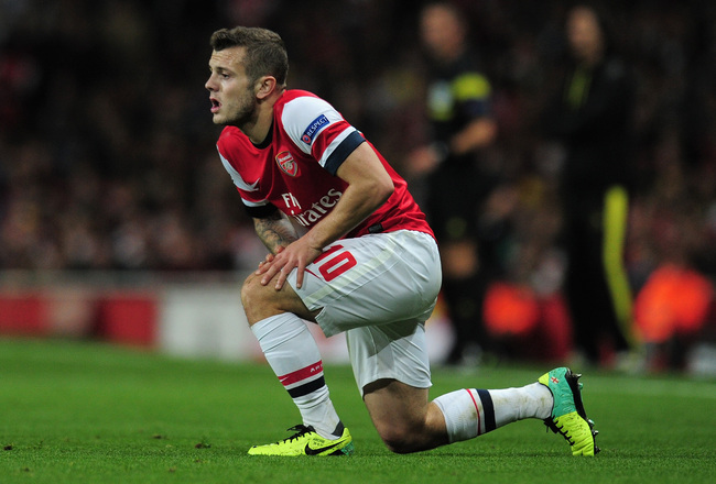 Hi-res-185585106-jack-wilshere-of-arsenal-looks-on-during-the-uefa_crop_650x440
