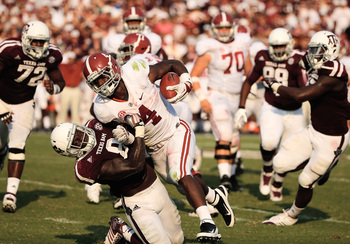 Hi-res-180581252-yeldon-of-the-alabama-crimson-tide-runs-against-steven_display_image