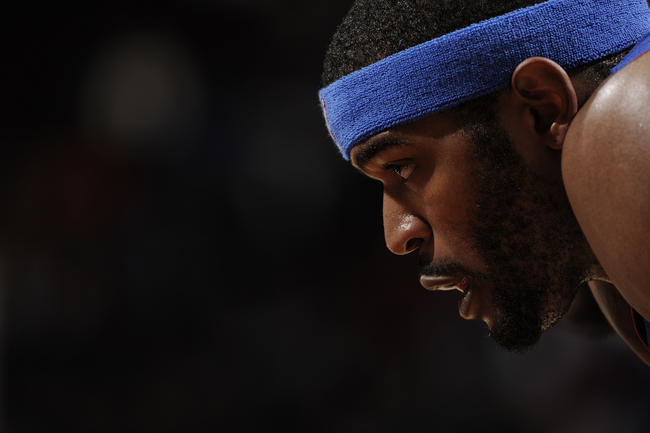 Hi-res-185153978-profile-shot-of-josh-smith-of-the-detroit-pistons-as-he_crop_650