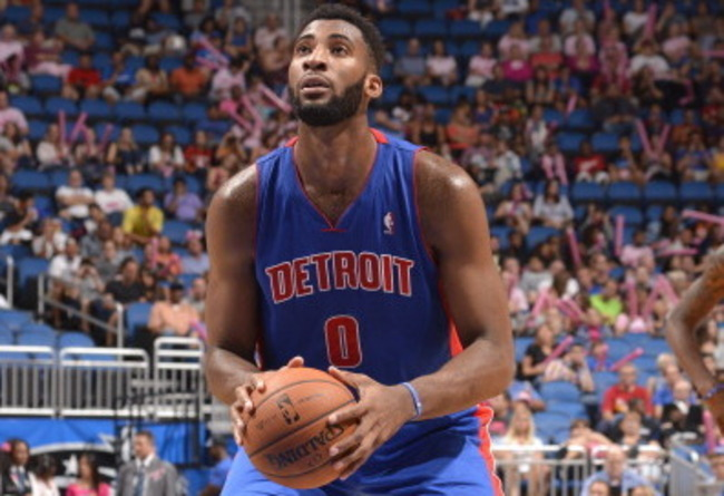 185448392-andre-drummond-of-the-detroit-pistons-shoots-the-ball_crop_650