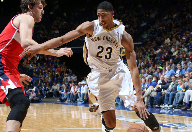 Hi-res-185376896-anthony-davis-of-the-new-orleans-pelicans-drives-on-jan_crop_650