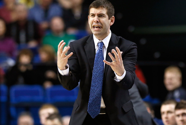 Hi-res-164440064-head-coach-brad-stevens-of-the-butler-bulldogs-reacts_crop_650x440