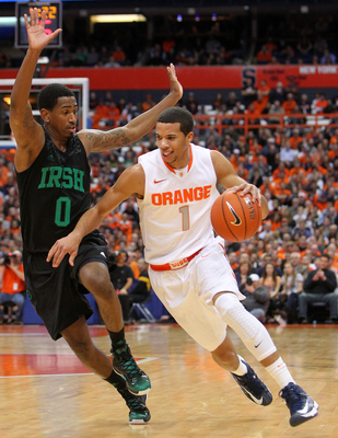 Hi-res-160719584-michael-carter-williams-of-the-syracuse-orange-drives_display_image