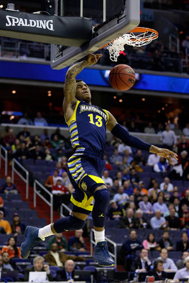 Hi-res-164823004-vander-blue-of-the-marquette-golden-eagles-dunks_display_image