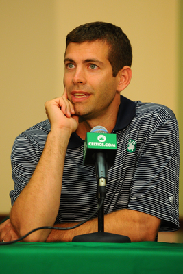 Hi-res-174244859-head-coach-brad-stevens-speaks-at-press-conference_display_image
