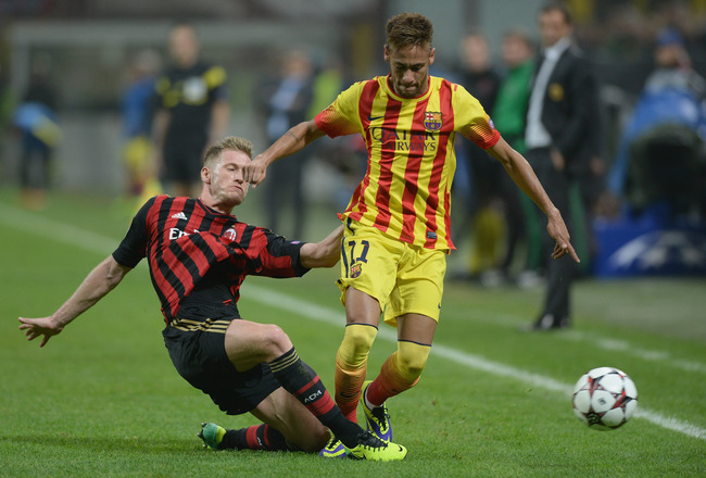 Hi-res-185588338-ignazio-abate-of-ac-milan-and-neymar-of-fc-barcelona_crop_650x440