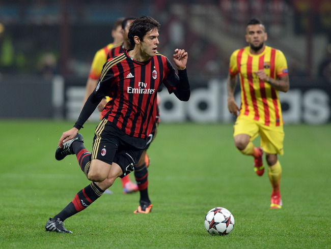 Hi-res-185579165-kaka-of-ac-milan-in-action-during-the-uefa-champions_crop_650