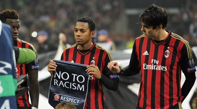 Hi-res-185588352-robinho-of-ac-milan-before-the-uefa-champions-league_crop_650