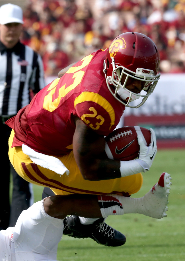 Hi-res-185961032-running-back-tre-madden-of-the-usc-trojans-carries-the_crop_650