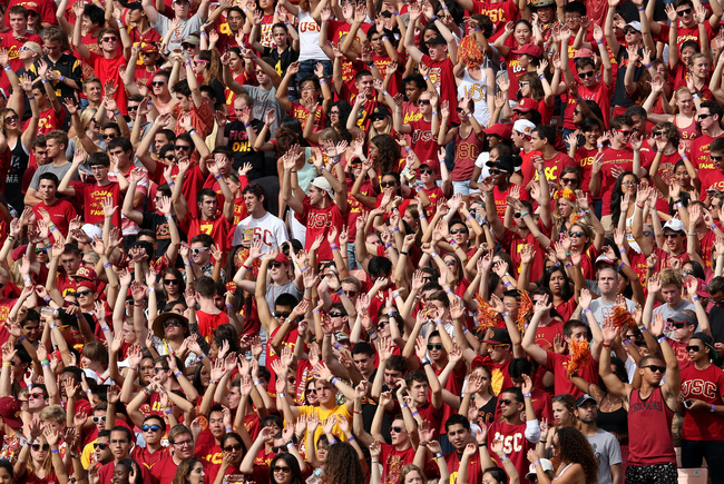 Hi-res-185968724-the-usc-student-section-cheers-the-usc-trojans-in-the_crop_650