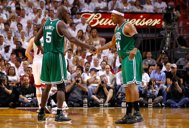 Hi-res-145775858-kevin-garnett-and-paul-pierce-of-the-boston-celtics_crop_650x440