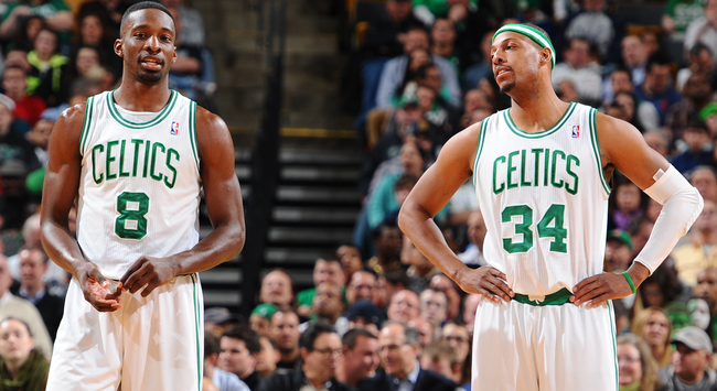 Hi-res-165395093-jeff-green-and-paul-pierce-of-the-boston-celtics-wait_crop_650