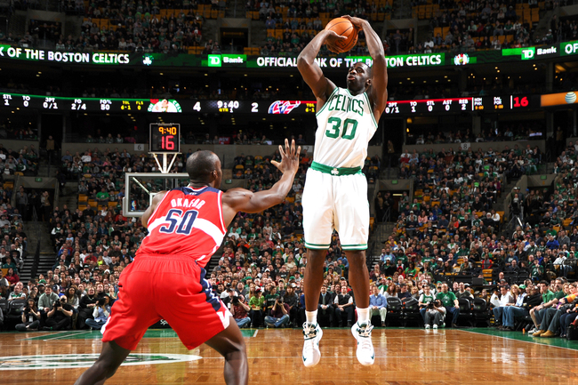 Hi-res-165983318-brandon-bass-of-the-boston-celtics-shoots-the-ball_crop_650