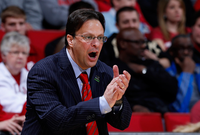 Hi-res-164328773-head-coach-tom-crean-of-the-indiana-hoosiers-looks-on_crop_650x440