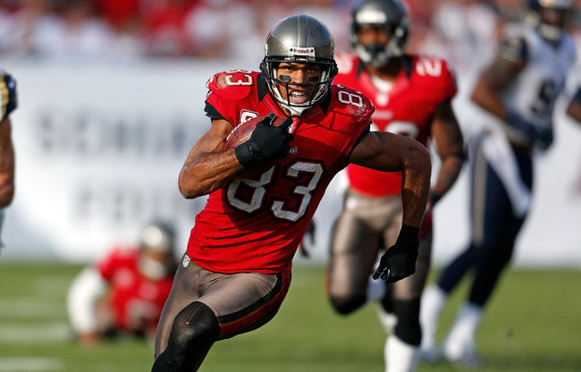 Hi-res-158681279-receiver-vincent-jackson-of-the-tampa-bay-buccaneers_crop_650