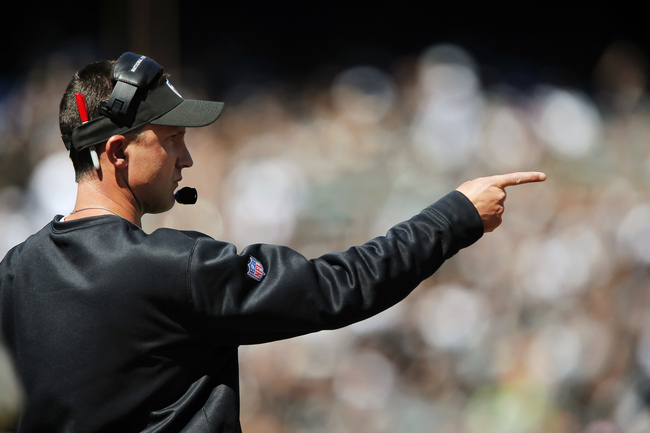 Hi-res-180664554-head-coach-dennis-allen-of-the-oakland-raiders-works_crop_650