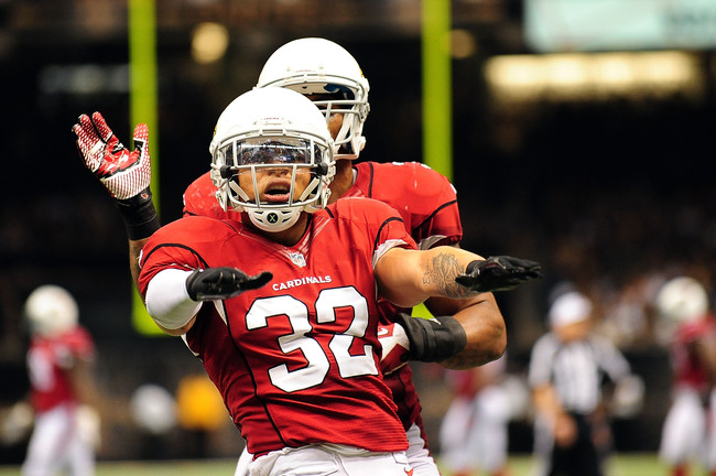 Hi-res-181573925-tyrann-mathieu-of-the-arizona-cardinals-celebrates-an_crop_650