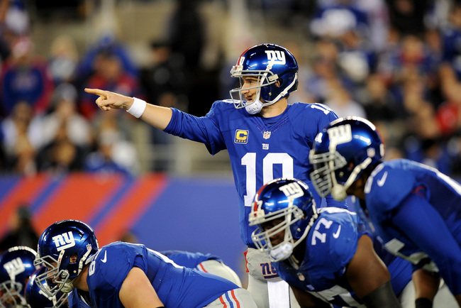 Hi-res-185521899-quarterback-eli-manning-of-the-new-york-giants-calls-a_crop_650