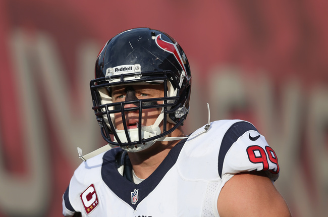 Hi-res-183648700-defensive-end-j-j-watt-of-the-houston-texans-looks-on_crop_650