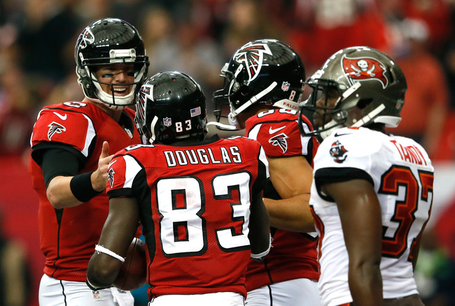Hi-res-185420306-matt-ryan-and-tony-gonzalez-of-the-atlanta-falcons_crop_650