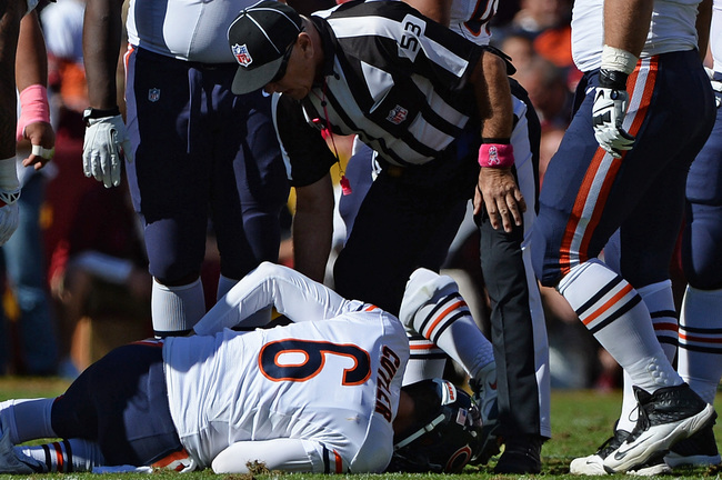 Hi-res-185421914-quarterback-jay-cutler-of-the-chicago-bears-is-injured_crop_650