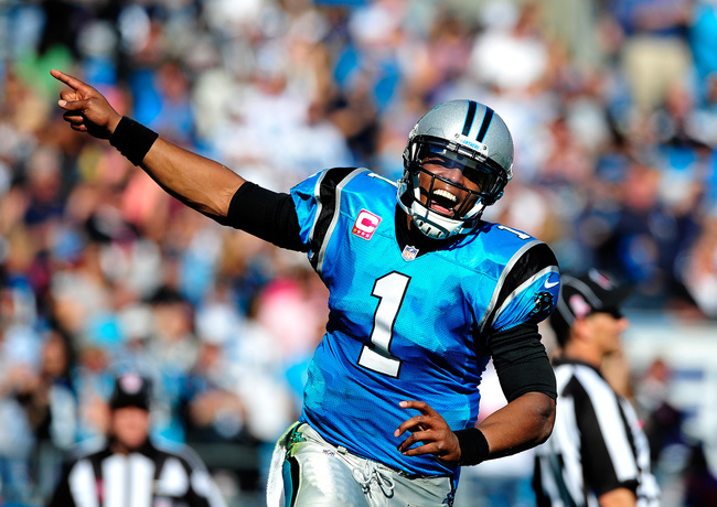 Hi-res-185429762-cam-newton-of-the-carolina-panthers-reacts-after_crop_650