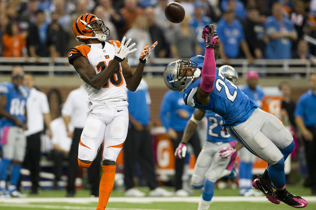 Hi-res-185430159-strong-safety-glover-quin-of-the-detroit-lions-breaks_crop_650